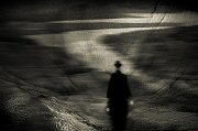 Angela Bacon-Kidwell, Fade to Black